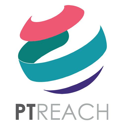 PT Reach International (M) Sdn Bhd