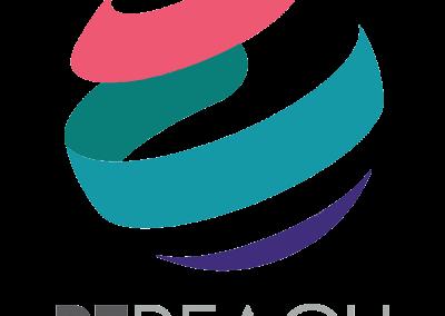 Logo-PTReach_500x500px