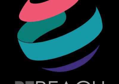 Logo PTReach_500x500px