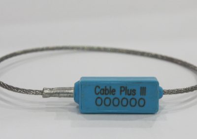 Cable_Plus_III_1